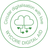 WYCORE DIGITAL AID